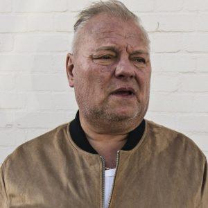 Lou Szulc