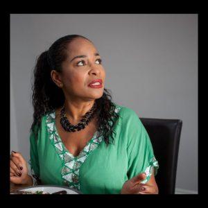 Marcia P. Johnson